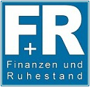 F+R Pensionsmanagement